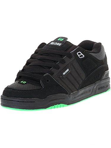 Globe Uomo Scarpe / Sneaker Fusion