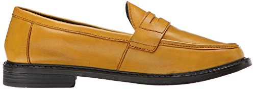 Cole Haan Pincée Campus Penny Loafer Sunray