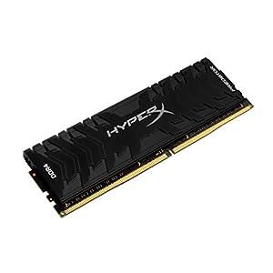 HyperX-Predator-Memory
