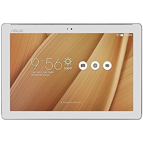 Asus ZenPad 10 LTE Tablet de 10
