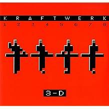 3-D Der Katalog – Deutsche Version (Vinyl) (2 LP) [Vinyl LP]