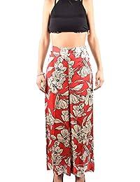 5af4424d7bc9 Amazon.it  Kaos - Pantaloni   Donna  Abbigliamento
