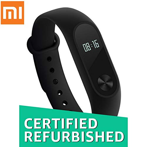 Certified-Refurbished-Xiaomi-Mi-Band-2