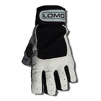 Lomo guantes abiertos 1