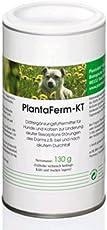 PlantaFerm-KT
