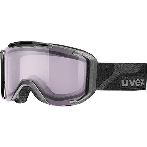Uvex Skibrille Snowstrike VT