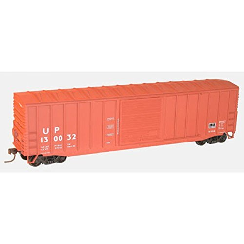 accurail-ho-kit-no5656-50-exterior-post-plug-door-boxcar-kit-union-pacific-by-accurail