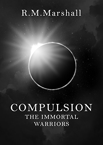 compulsion-immortal-warrior-series-book-1-english-edition