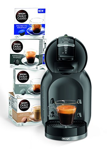 nescafe-dolce-gusto-mini-me-edg305bg-macchina-per-caffe-espresso-e-altre-bevande-automatica-blackgre