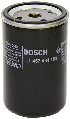 bosch-1457434183fuel-filter-caja