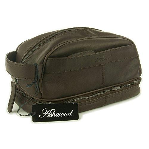 borsa-toiletry-wash-bag-cosmetici-beauty-case-da-uomo-in-pelle-highbury-r6-01-marrone