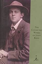 The Collected Works of John Reed (Modern Library) by John Reed (1995-03-07)