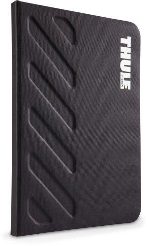 thule-tgsi1082k-etui-portfolio-semi-rigide-en-eva-pour-ipad-mini-2-noir