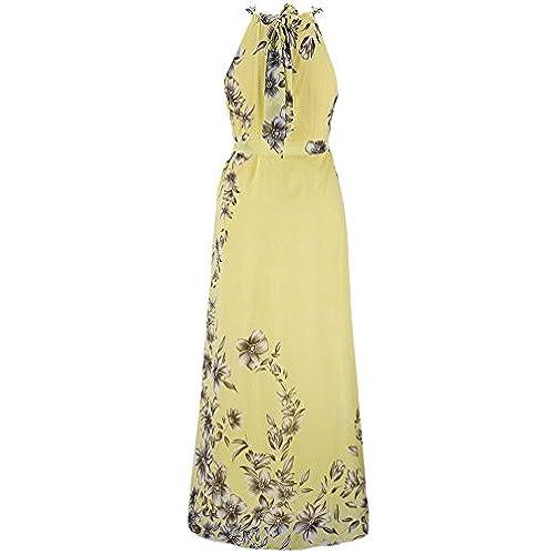 Wedding Dresses Plus Size: Amazon.co.uk