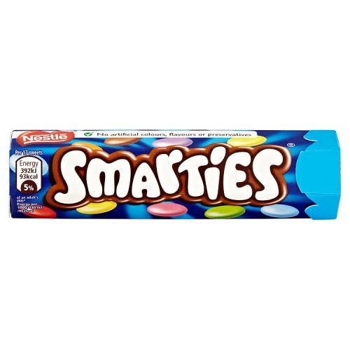smarties-hexatube-chocolate-bar-38g