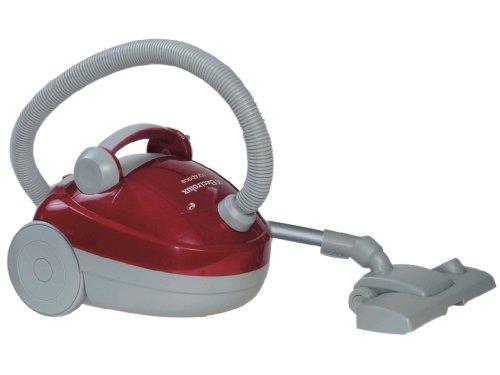 theo-klein-aeg-electrolux-ety03-staubsauger-rot-spielzeug