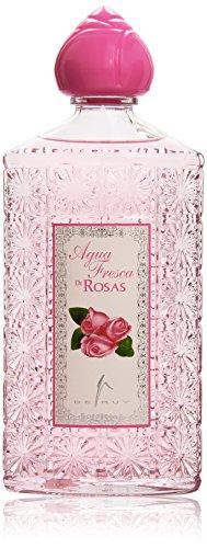 colonia-de-ruy-agua-fresca-750-ml-rosas