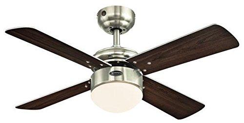 westinghouse-lighting-7241740-ventilador-de-techo-con-iluminacion-metal-17-w-acabado-en-niquel-cepil