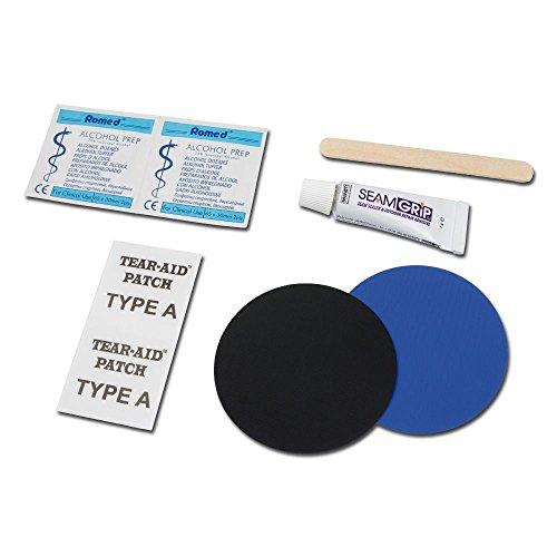 therm-a-rest-dauer-reparaturkit-flickset-fr-isomatten