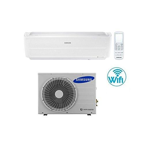 Climatiseur windfree 9000BTU (Samsung Cod. f-ar09mxb)
