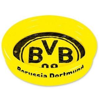 "'Borussia Dortmund Pataugeoire Borussia Dortmund """