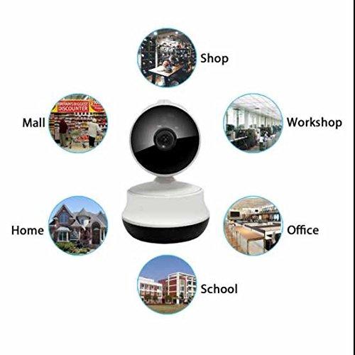 camara-ip-de-vigilancia-wireless4x-zoom-digitalvision-nocturnapara-el-hogar-monitor-de-bebedeteccion
