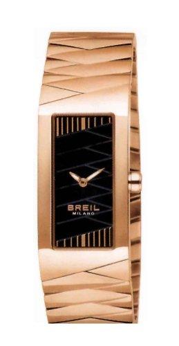 Breil Milano BW0349 - Orologio da donna