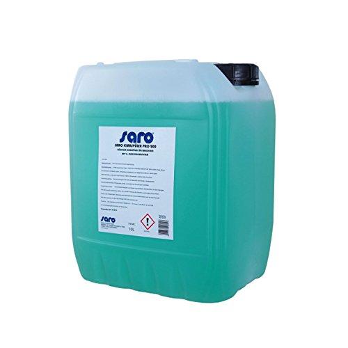 liquide-de-rincage-10l-lave-vaisselle-pro200-saro