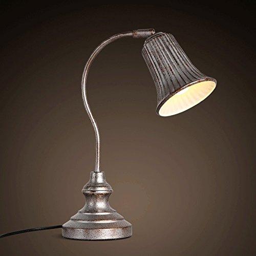 american-village-cuidado-de-los-ojos-luces-escritorio-de-oficina-dormitorio-lamparas-de-cabecera-vie