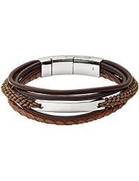 Fossil Herren - Armbänder