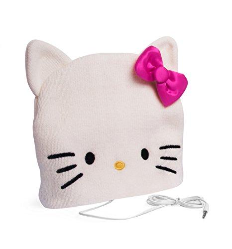hello-kitty-headphone-hat