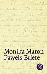 Pawels Briefe: Eine Familiengeschichte