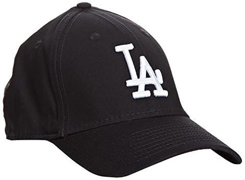 New Era Kappe Los Angeles Dodgers, Navy, S/M, 10145640