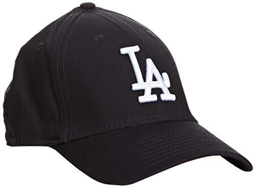 New Era MLB LA Dodgers 39Thirty Stretch Cap
