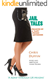 Jail Tales: Memoirs Of A 'Lady' Prison Governor