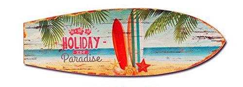 planche de surf decorative en bois empereur blog. Black Bedroom Furniture Sets. Home Design Ideas