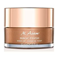 Lightweight Wrinkle Filler Cream for Flawless Looking Complexion- Reduces Appearance of Wrinkles, Redness, Blemishes and Imperfections- Magic Finish Makeup for Glowing, Healthy Skin