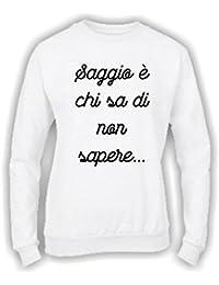 73071614df Amazon.it: ECHI - Social Crazy: Abbigliamento