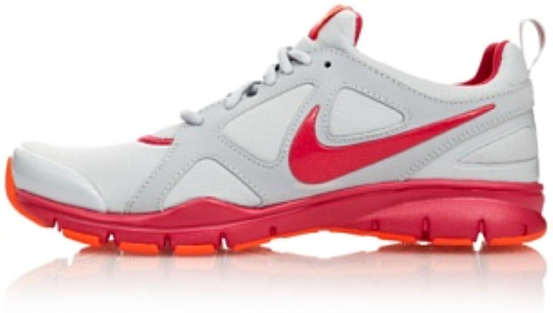 Nike Zapatillas Wmns In Season Tr 2 Zapatos de moda en línea Obtenga