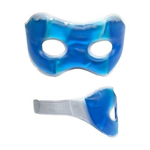 sure-termici-riutilizzabile-gel-caldo-freddo-calore-cool-emicrania-gonfio-occhio-bellezza-maschera-f
