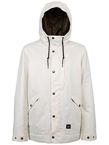 L1 Herren Snowboard Jacke Prescott Jacket
