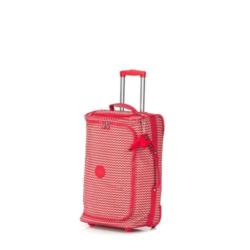 kipling-sac-cabas-moken-340-liters-chevron-red-k15181a90