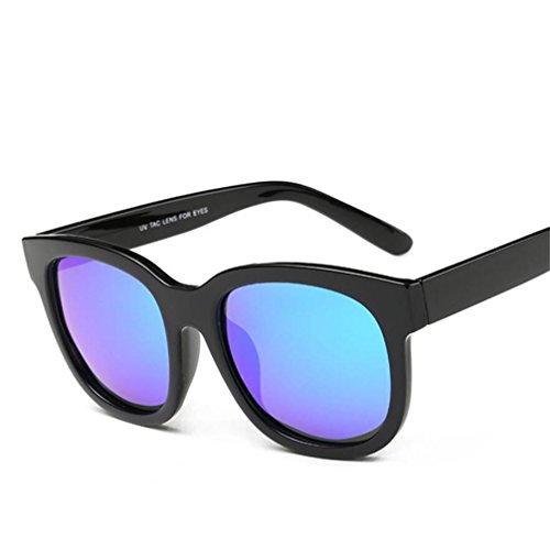 tyjr-sonnenbrille-brille-ultra-leichte-polarisierte-sonnenbrillen-fur-manner-und-frauen-klassische-r