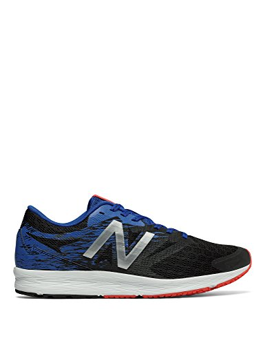 New Balance Flash, Chaussures de Fitness Homme