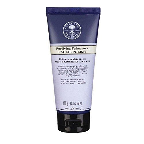 neals-yard-purifying-palmarosa-facial-polish-100g-by-neals-yard