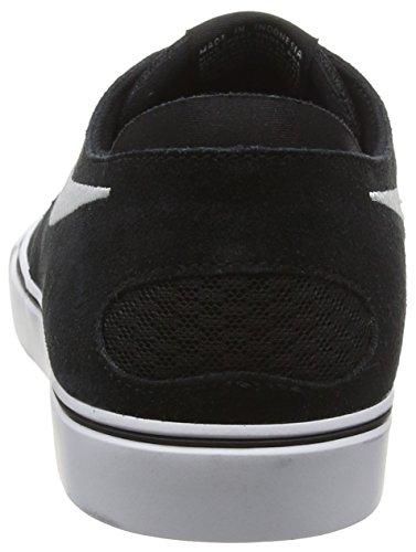 Nike Zoom Oneshot Sb Herren Laufschuhe Black (012 Black)