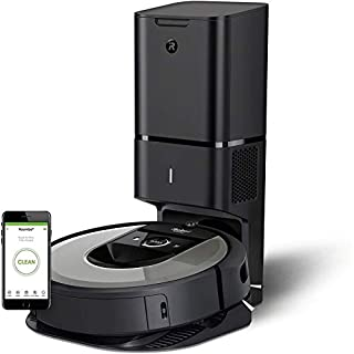 iRobot Roomba aspirateur robot (B081ZDXB8N)   Amazon price tracker / tracking, Amazon price history charts, Amazon price watches, Amazon price drop alerts