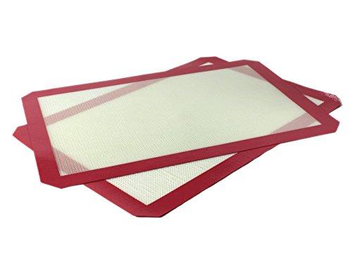 caolator-ensemble-de-fibre-de-verre-de-2-40x30cm-silicone-mat-antiadhesif-pate-petrissage-tapis-de-c