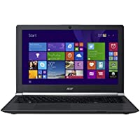 "Acer Aspire VN7-571G-592Z - Portátil de 15.6"" (Intel Core i5 5200u, 8 GB RAM, HDD 1 TB, NVIDIA GeForce 840M, Windows 8.1 x64 ) - Teclado QWERTY Español"