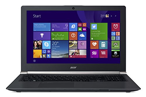 Acer-Aspire-VN7-591G-74U2-Porttil-de-156-4K-Intel-Core-i7-4720HQ-16-GB-RAM-HDD-2-TB-NVIDIA-GeForce-GTX-860M-Windows-81-x64-Teclado-QWERTY-Espaol